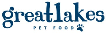 Great Lakes Pet Food